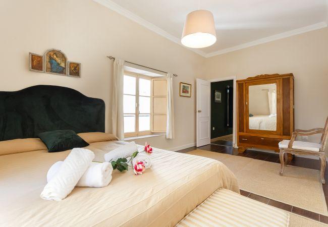 Apartamento en Jerez de la Frontera - Suite Cathedral