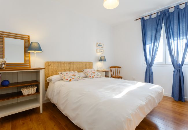 Apartamento en Jerez de la Frontera - San Pedro Home Midtown