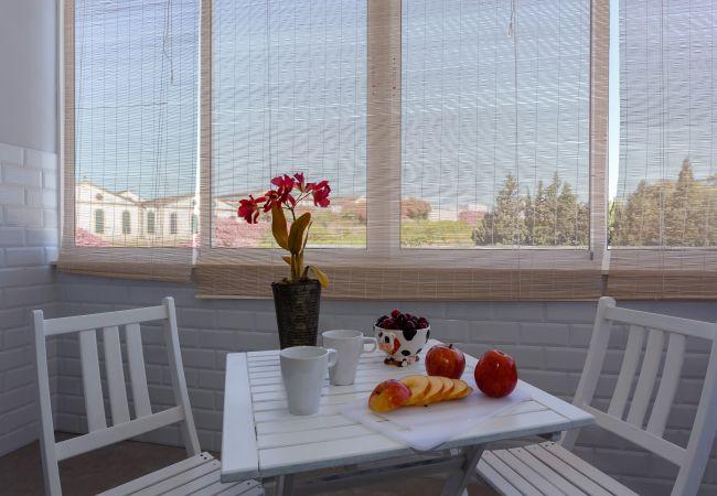 Apartamento en Jerez de la Frontera - Arroyo Home Midtown