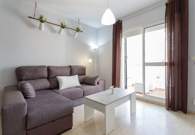 Rota - Apartamento