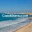 Reserva tu apartamento en Cádiz