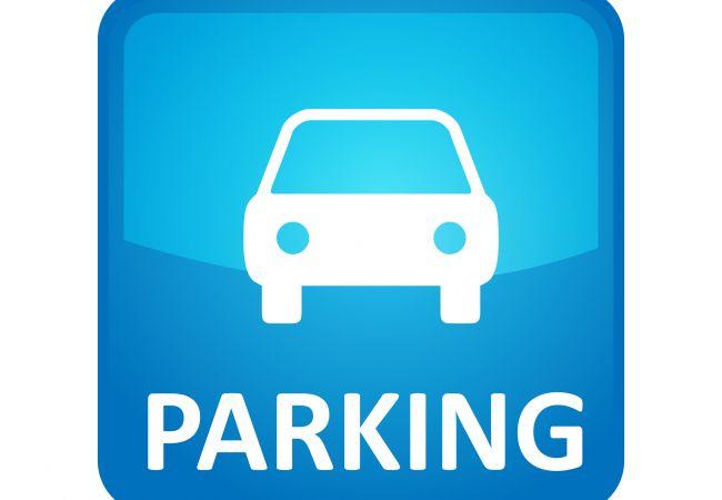 Garage/Parking in Cádiz - PARKING ESTACIÓN CÁDIZ