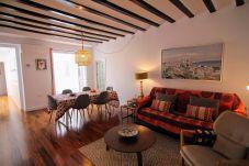 Apartment in Cádiz - Casa La HIERBABUENA Cádiz