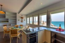 Apartment in Cádiz - CIELO Gaditano Family Home (Free...