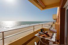 Apartment in Cádiz - ALTAMAR Sunny Home