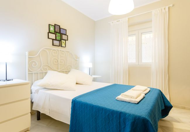 Appartement à Cádiz - El VIAJERO Andaluz