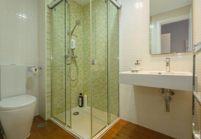 Appartement à Cadix - HORIZONTE Sunny Home